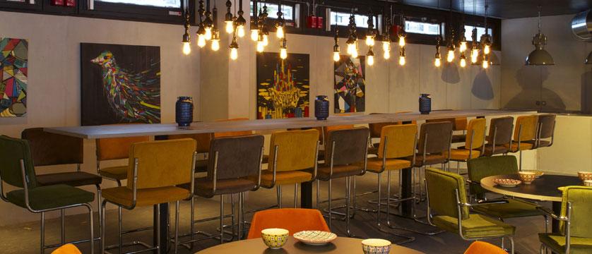 France_Flaine_Hotel-terminal-neige-totem_Restaurant.jpg
